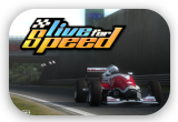Live For Speed - Team