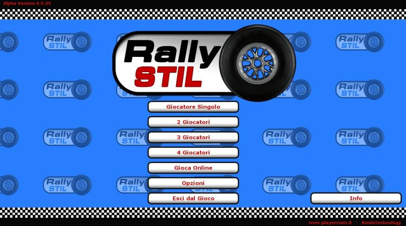 rally legends mod asset per corsa torrent | cesrostnasa cf